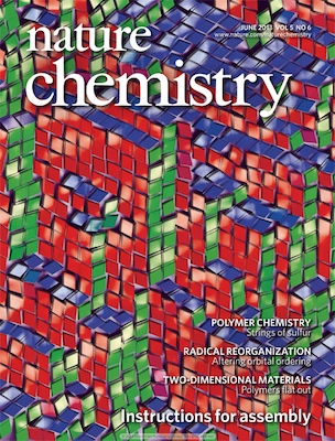cover_NatureChemistry.5.466.2013